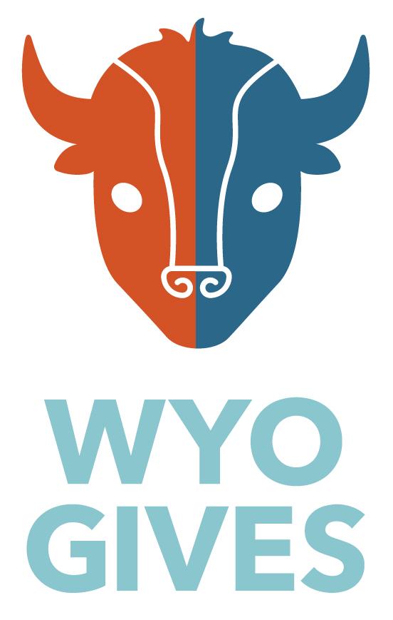 Alternate 1 Logo