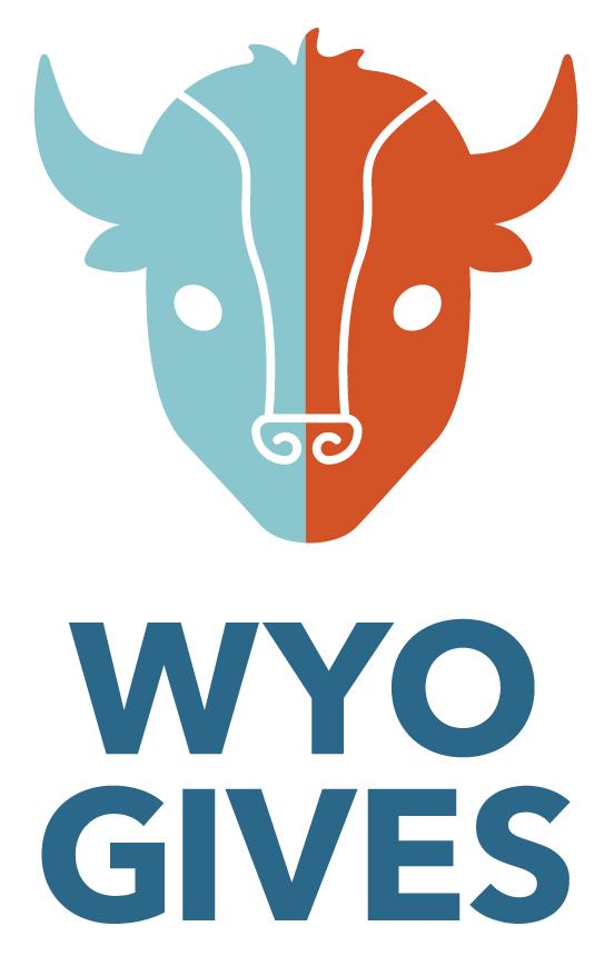 Alternate 2 Logo