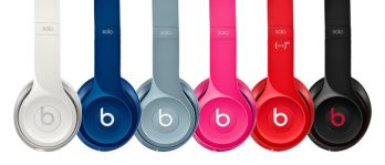GamerGreen, GamerGreen Store, GamerGreen Redemption, Beats Headphones, Beats Solo, Beats, Headphones
