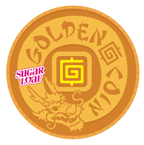 GoldCoinFrontTransparent