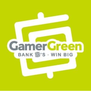GamerGreenSquare