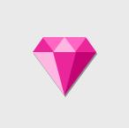 icon-gem