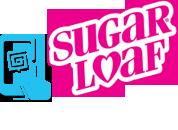 sugar-loaf