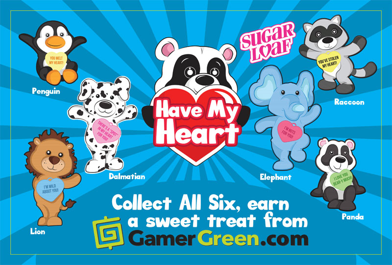 have-my-heart-display_web