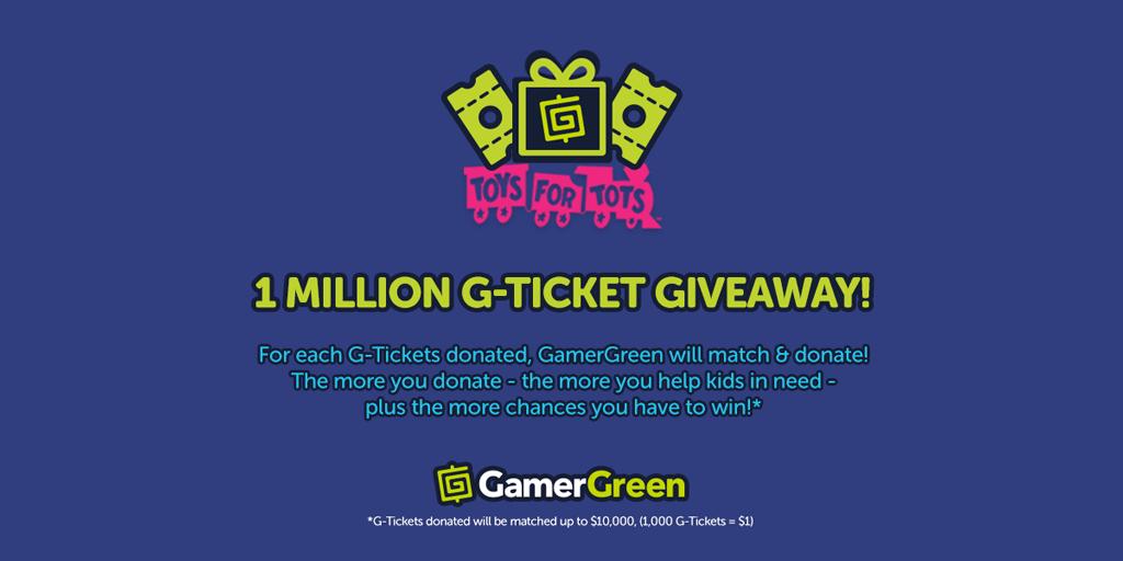 gamer_green_toys_for_tots_social_v1-2-twitter