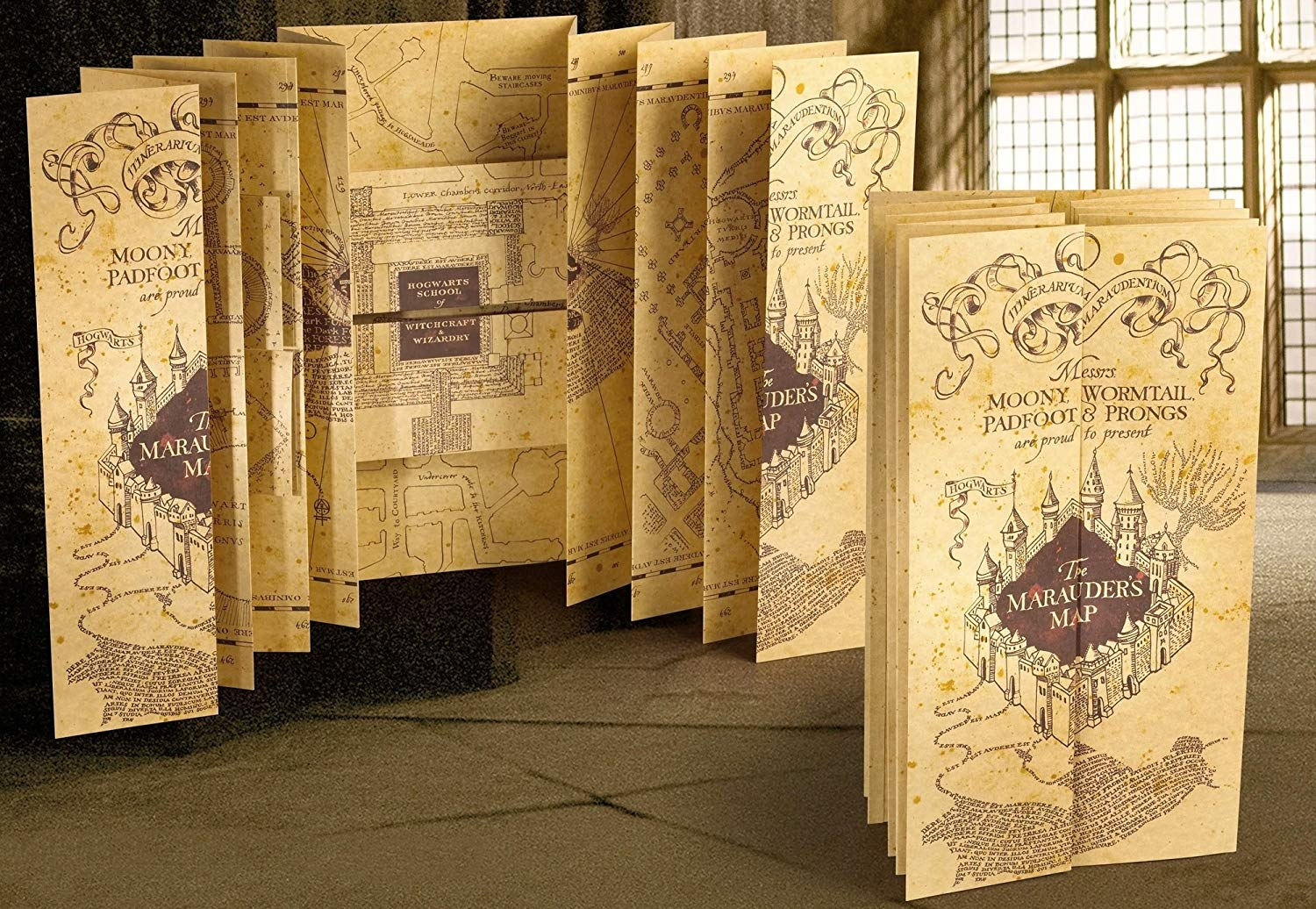 Harry Potter Marauders Map on resident evil map, cancer map, rocky map, tv map, star fleet universe map, lord of the rings map, anime map, disney map, sherlock holmes map, diagon alley map, mauraders map, wizard of oz map, mario map, matrix map, marauder's map, cars map, marvel universe map, alice in wonderland map, middle-earth map, narnia map,
