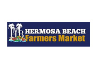 Hermosa Beach Farmers Market