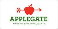 Applegate Organic & Natural Meats