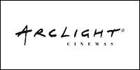 ArchLight Cinemas