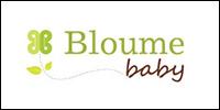 Bloume Baby