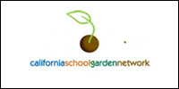 California School Garden Network