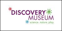 Discovery Center, Acton