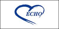 Employees Charity Organization of Northrop Grumman (ECHO) Program