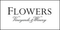 Flowers Vineyards & Winery