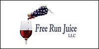 Free Run Juice