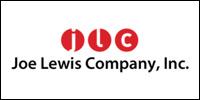 Joe Lewis Company