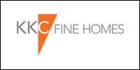 KKC Homes