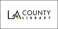 Gardena Public Library