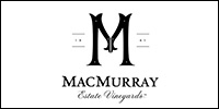 MacMurry Estate Vineyards