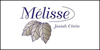 Melisse: Santa Monica French Cuisine