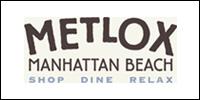 Metlox Manhattan Beach