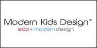 Modern Kids Design