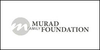 The Murad Family Foundation