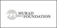 The Murad Family Foundation