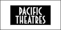 Pacific Theatres