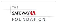 The Safeway Foundation