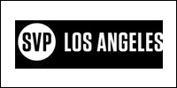 Los Angeles Social Venture Partners