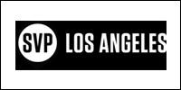 Los Angeles Social Venture Partners