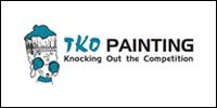 TKO Painting