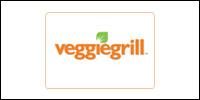VeggieGrill