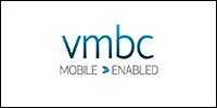 VMBC Mobile