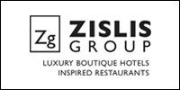 Zislis Group