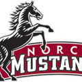 Norco College College Logo