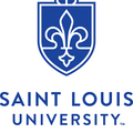 Saint Louis University College Logo