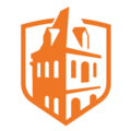 Campbell University College Logo