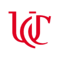 University of Cincinnati College Logo