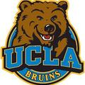 University of California, Los Angeles College Logo