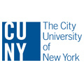 City University of New York College Logo
