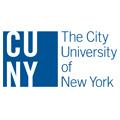 City University of New York College Logo