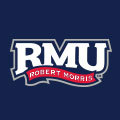 Robert Morris University College Logo
