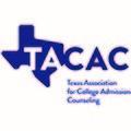 TACAC College Logo