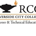 Riverside City College College Logo