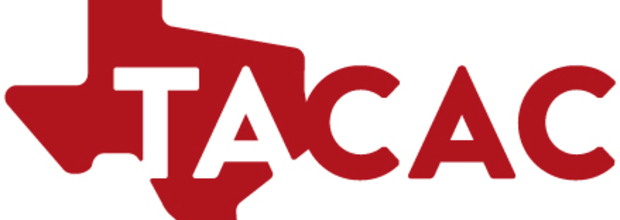 TACAC NACAC – Code of Ethics and Professional Practice