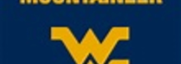 West Virginia University Reed Department Overiew