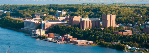 Michigan Technological University Michigan Tech: What you need to know