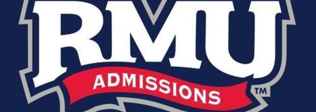 Robert Morris University RMU Graduate Admissions Lunch & Learn